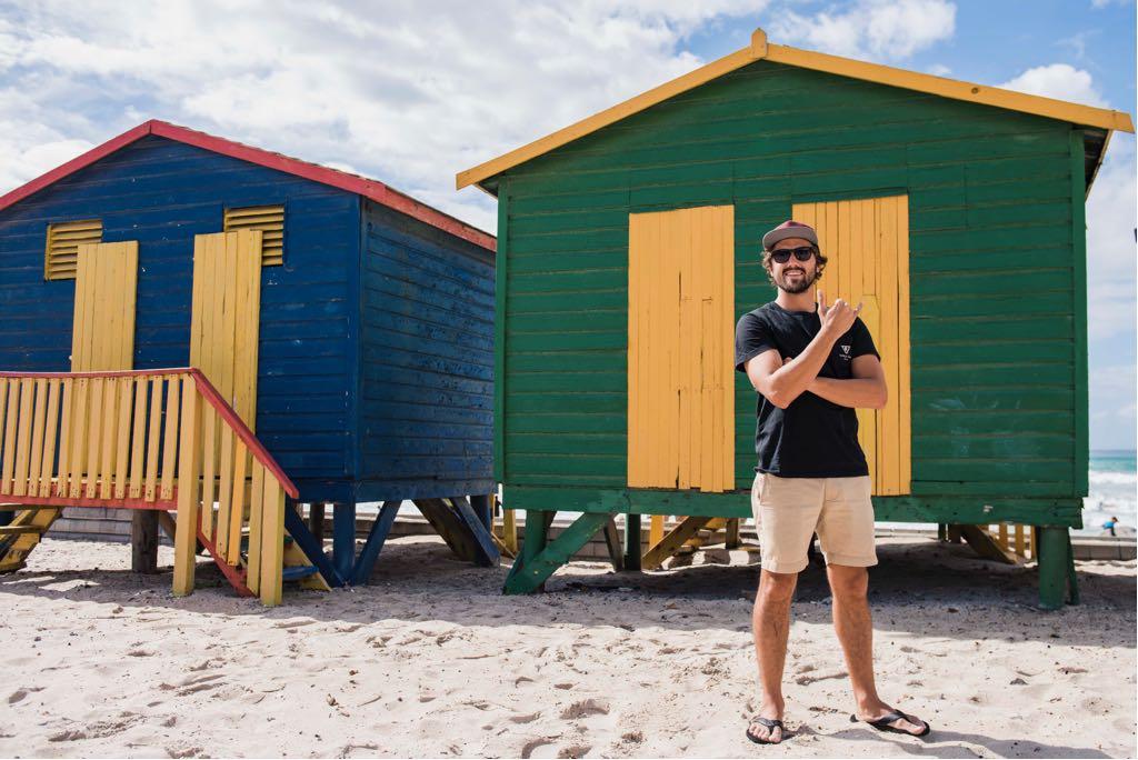 private guide saffa tours cape town south africa