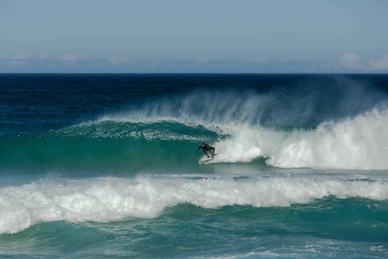 saffa tours surf guiding surf tours surf lessons