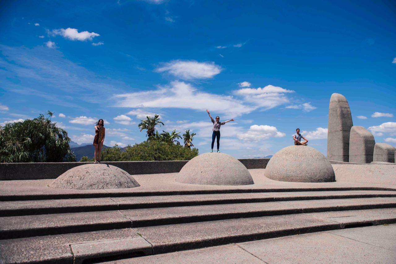 private tours cape town saffa tours language monument paarl